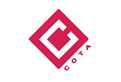 Logo COTA