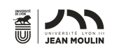 Logo UJML