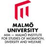 Logo Univ Malmo